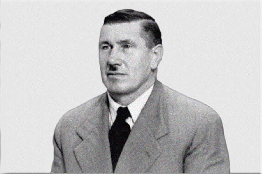 Jan Osycka