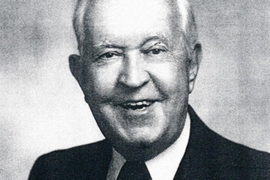 Vladimir Kabes