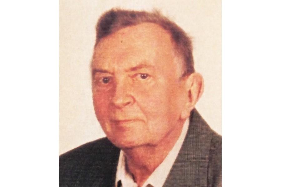 Jaroslav Dresler