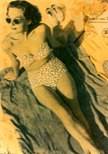 Zdeňka Krejzarová