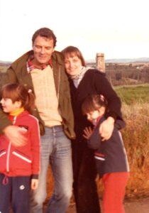 Burnie 1979