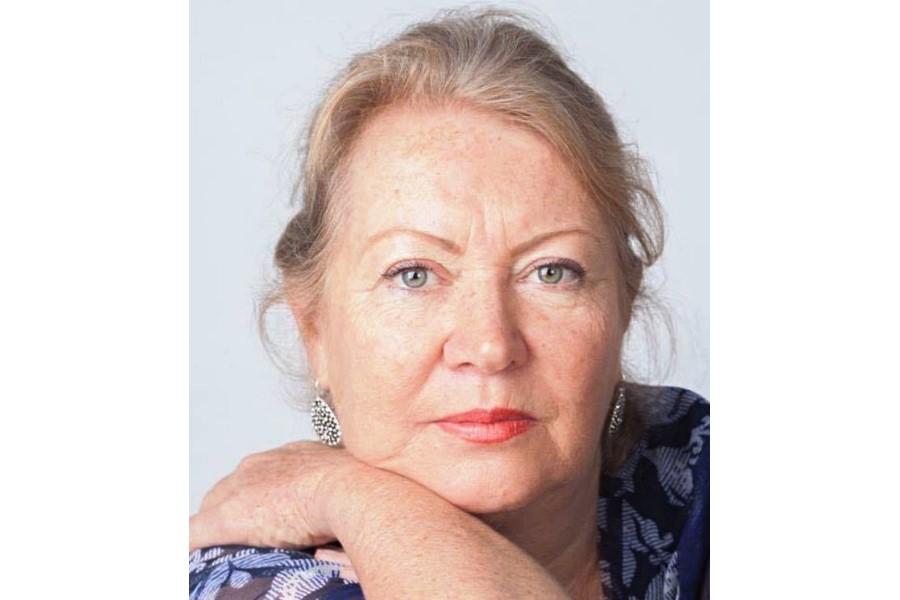 Patricia Militzer